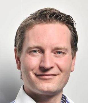 Daniel Ropers talentrijk leiderschap www.axisconsultancy.nl