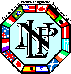 Talentrijk leiderschap logo The society of NLP 2