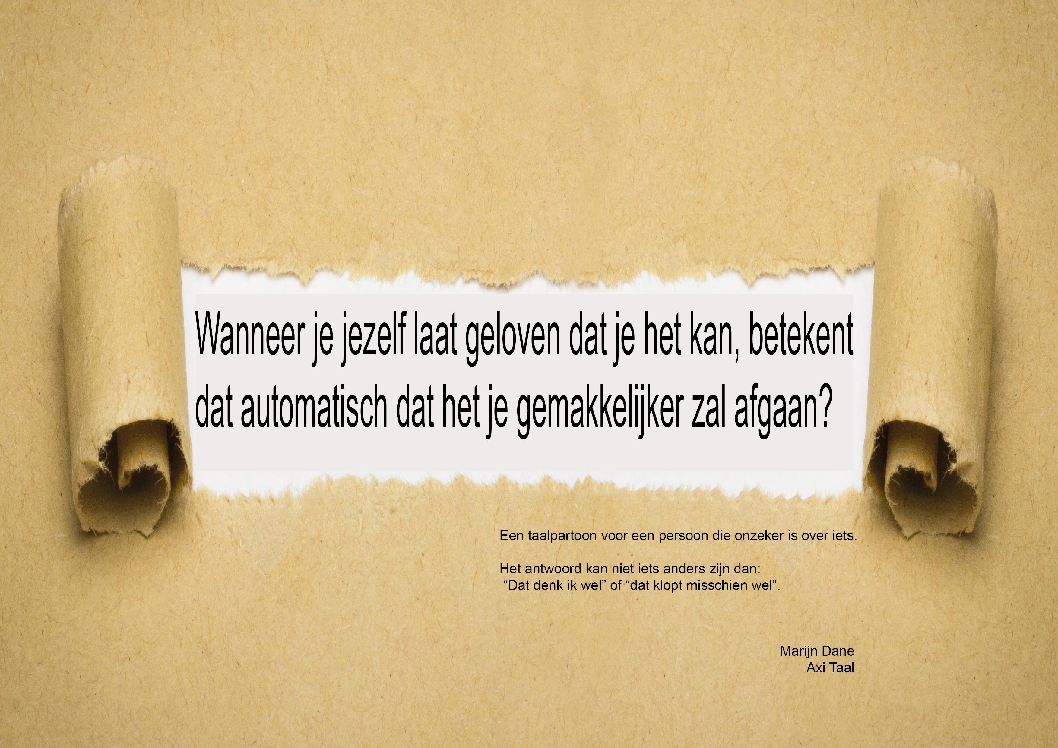taalpatronen-axi-taal-nlp-in-bedrijf-1