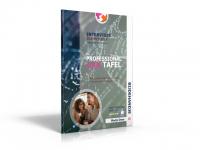 Intervisie doe-het-zelf Marijn Dane Axis Consultancy