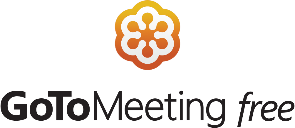 logo gotomeeting Axis Consultancy